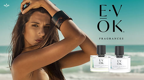 Moça-2perfumes-EVOK-Fragrance-Launch-D