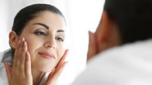 Suplemento de colágeno melhora firmeza e elasticidade da pele, segundo pesquisa da USP