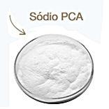 botanicals-sodium-PCA.jpg