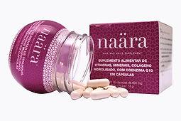 NAARA hair and nails para site.jpg