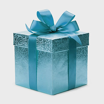 caixa-presente-NATAL-AZUL.jpg