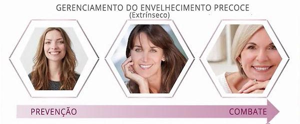 BENEFÍCIOS NAARA LUXE 2.jpg