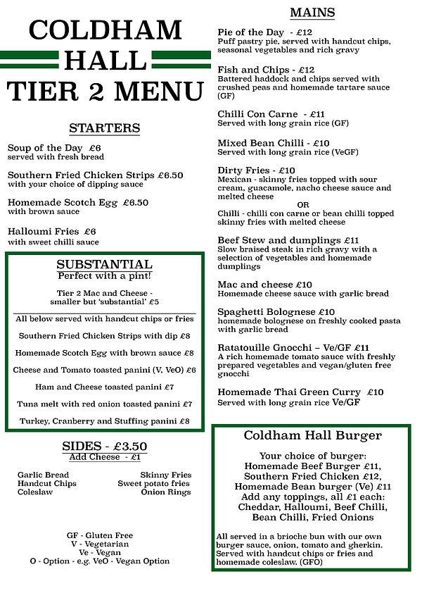 Tier 2 menu .jpg