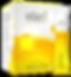 Vidacell, o combustível das mitocôndrias | Maria da Graça Congro