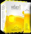 Vida para suas células, VIDACELL cuida das mitocôdrias e da sua energia | Maria da Graça Congro