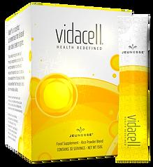 Comprar VIDACELL