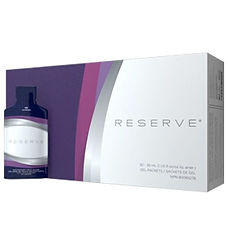Reserve-caxia.jpg
