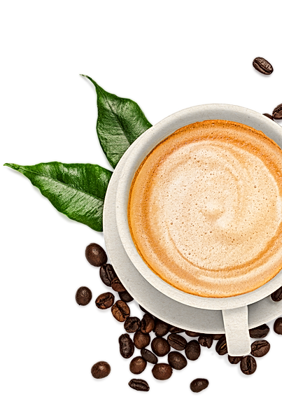 coffee-beans-cappuccino-right.png