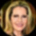 Maria da Graça Congro | Distribuidora Independente Jeunesse | Cel: 13 99796277