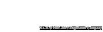 Drake-Plastics-Footer-Logo-Updated-ftlg.