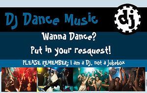 DJ Sek Entertainment