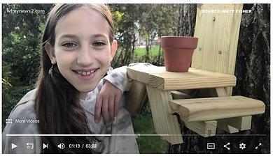 Screen Shot 2021-05-14 at 2.04.21 PM.png