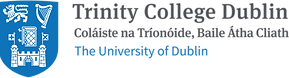 trinity-college-dublin-446-logo.png