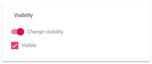 visibility.PNG
