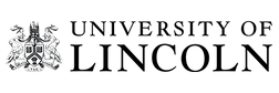 logo-lincoln-uni-large.png