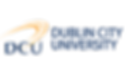 Dublin_logo.png