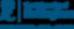 University_of_Nottingham logo.png