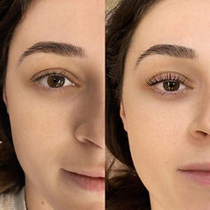 LASH LIFT BEFORE AND AFTER 5.jpg