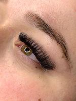 lashes ash 22.jpg
