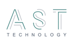 3-AST_Logo.png