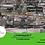 Thumbnail: Local Comercial Casco Antiguo