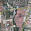Thumbnail: Bodega Industrial Mañanitas