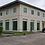 Thumbnail: Edificio Corporativo Alto de Curundú