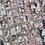 Thumbnail: Terreno Comercial Calle 50