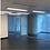 Thumbnail: Oficina Oceania Business Plaza