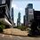Thumbnail: Edificio Comercial Calle 50