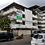 Thumbnail: Edificio para uso Comercial o Residencial El Cangrejo