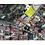 Thumbnail: Terreno Santa Elena