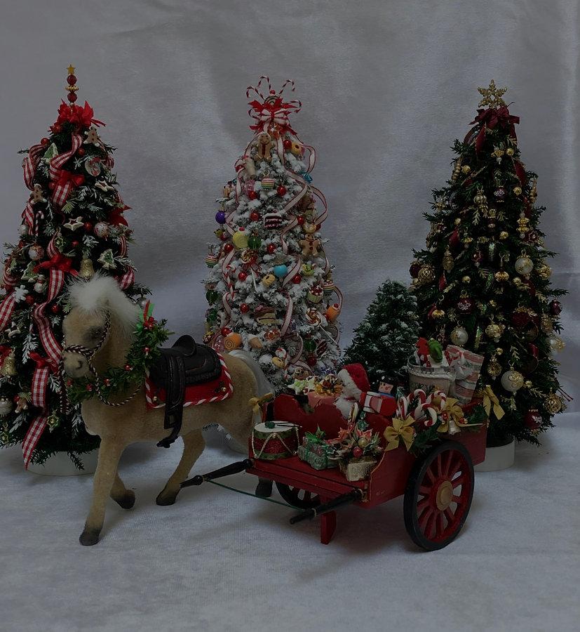 staged_sleigh copy.jpg