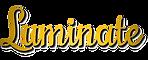 Luminate Companies.jpg