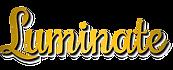 Luminate Logo