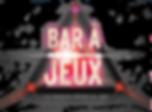 bar_a_jeu_logo.png