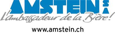 logo_ambassadeur.jpg