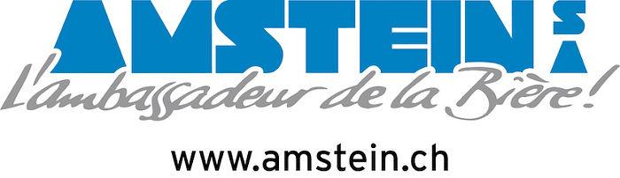 logo_ambassadeur (1)_edited.jpg