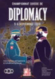 diplomacy_fb.jpg