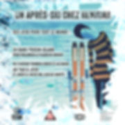 après-ski_insta.jpg