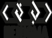 logo NB petit.png