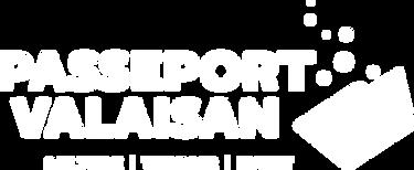 passeport_valaisan_logo_blanc_png.png