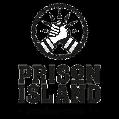 pi_logo_black.png