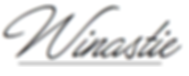 logo winastie.png