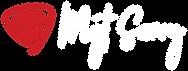 Management Saavy Logo - ColourSpiralWhit