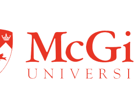 mcgill-university-400x222.png