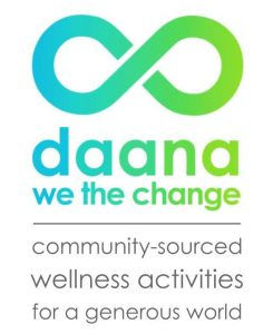 daana-_-we-the-change-_-logo-w-tag-line-