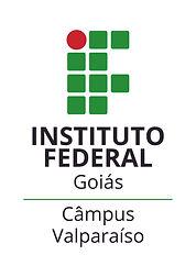 IFG_Valparaíso_-_2015_-_Vertical-01.jpg