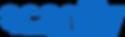 Scanifly-Logo.png