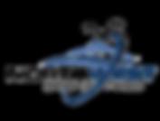 Northwest Drone Pros